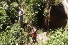 Penanganan longsor di ruas jalan Kisaran bts Simalungun -10-16-at-12.32.41-1-1