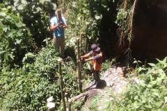 Penanganan longsor di ruas jalan Kisaran bts Simalungun -2018-10-16-at-12.32.41-6