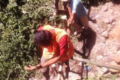 Penanganan longsor di ruas jalan Kisaran bts Simalungun -2018-10-16-at-12.32.42-4