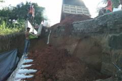 Penanganan longsor di ruas jalan Kisaran bts Simalungun -10-16-at-12.32.44-6