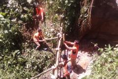 Penanganan longsor di ruas jalan Kisaran bts Simalungun 2018-10-16-at-12.32.46-6